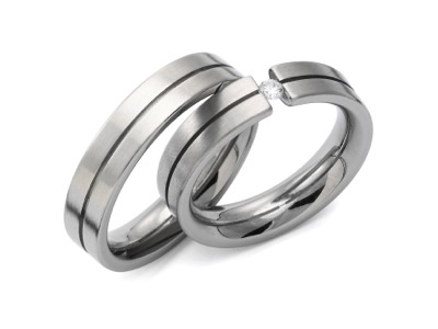 Stainless Love R5-30