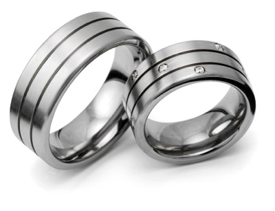 Stainless Love R8-34-57